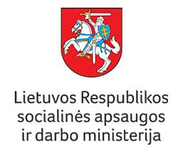 SADM-logo_herbas_250